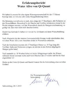 Water-Alive-Wassergenossenschaft-Schweinburg181115v2