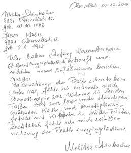 Steinbacher1